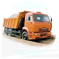Цементно-песчаная смесь М75